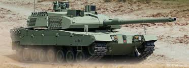 altay,türk tankı altay,altay resimleri,altay resmi,altay tankının resmi