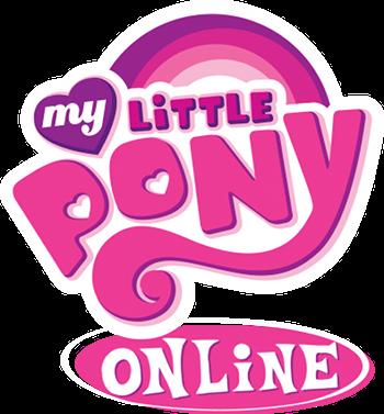 MLP: Online