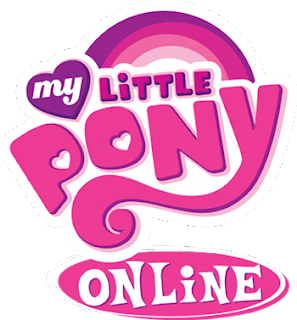 My Little Pony: Online