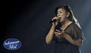 Profil Regina Idol - Indonesian Idol