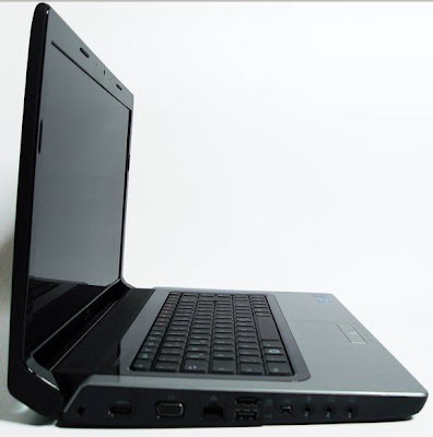 Dell Studio 1557 Laptop Price In India