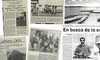 http://www.diariosdeunfotografodeviajes.com/2009/08/notas-de-prensa.html