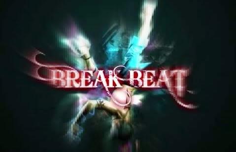 bedanya Break dan breakbeat kota