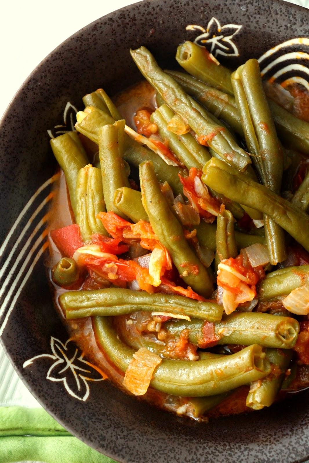 green-beans-lebanese.alt.jpg