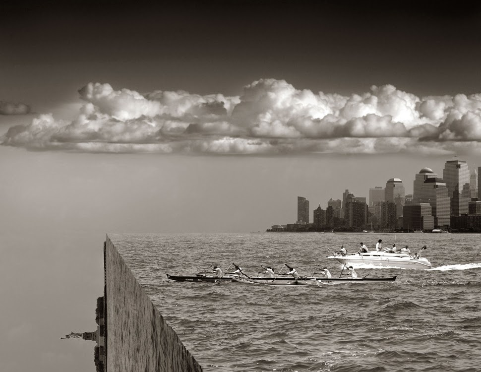 11-Very-Sharp-Left-Thomas-Barbèy-Black-and-White-Surreal-Photography-www-designstack-co