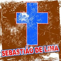 SIMBOLO DO BLOG/ALMANAQUE DA EVANGELIZAÇÃO