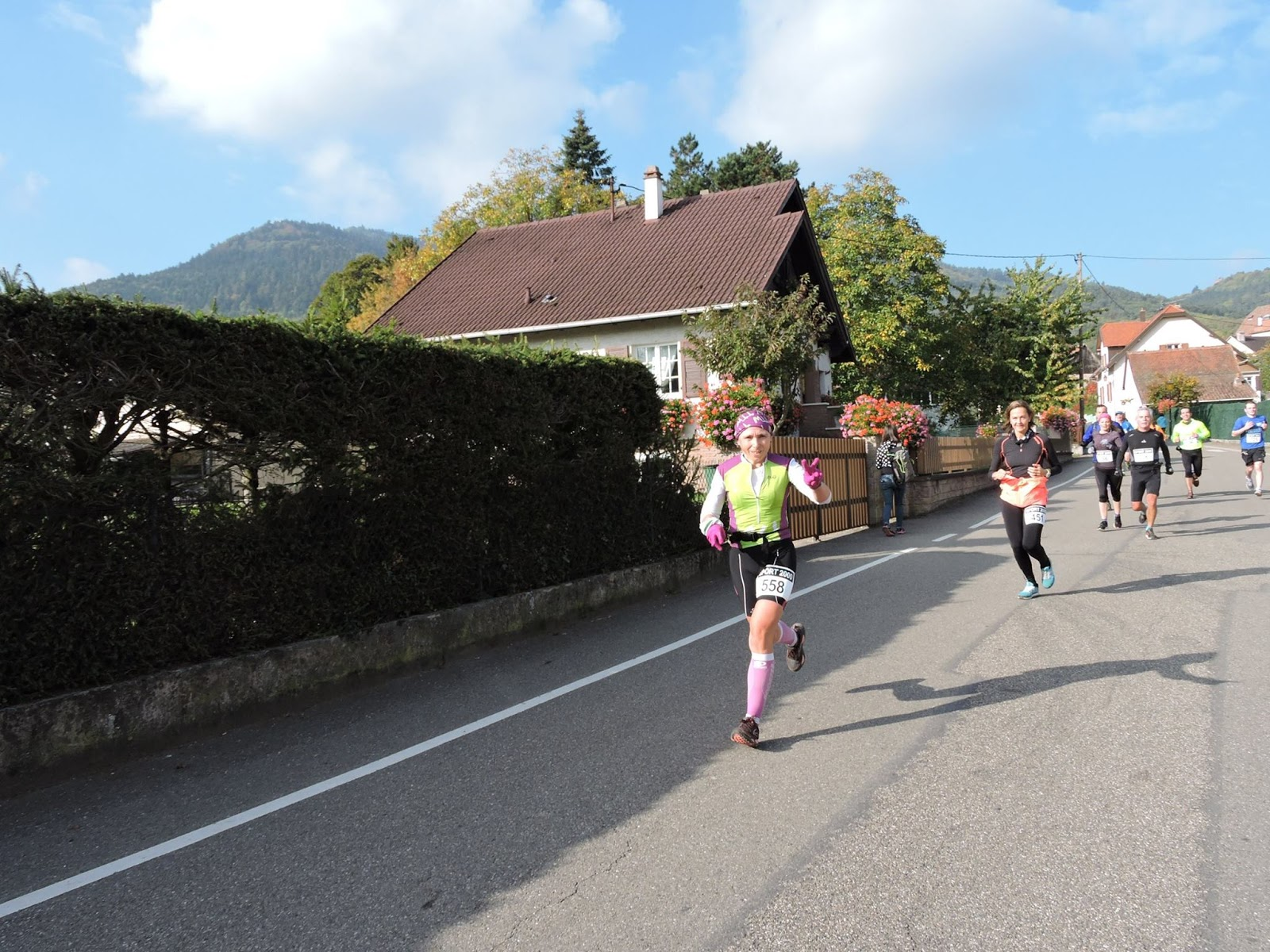 course ottrott 2015