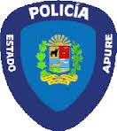Dirección General de la Policía en es Estado Apure