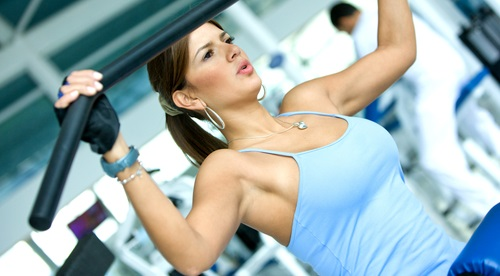 Top 10 mitos sobre exercícios físicos