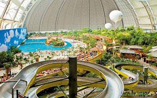 Foto-Tropical-Islands-Resort_4