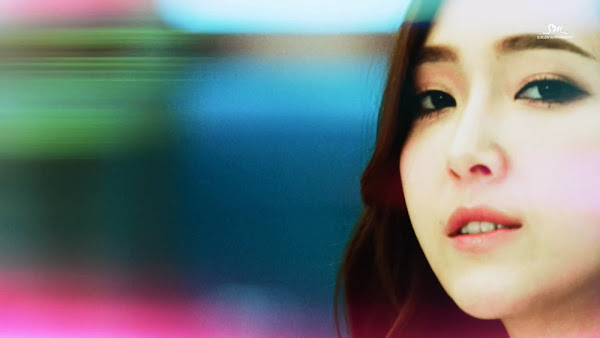 Jessica Mr Mr MV