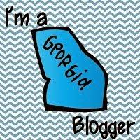 I am a GA blogger