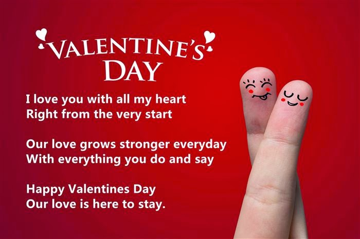 we have the best collection of happy valentines day my love poem you can send the pictures of valentines day greetings to the ones you love for free