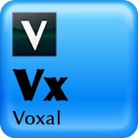 Voxal Voice Changing Software