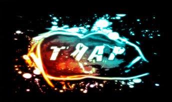 [][]Trap[][]