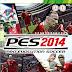 Pro Evolution Soccer 2014 For XBOX360