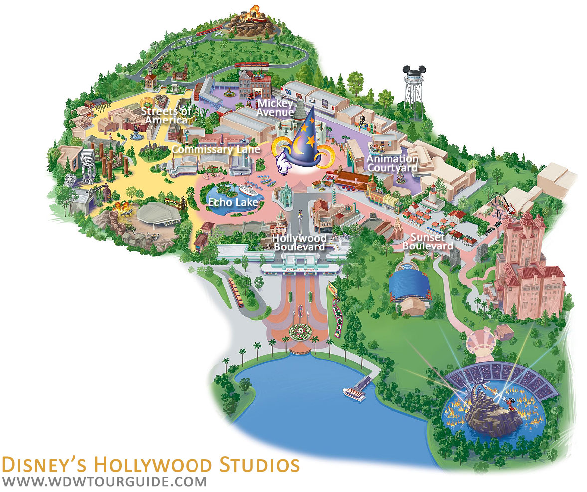 DisneysHollywoodStudiosMap Usefull links Kim Kardashian Sex Tape Free No Download.