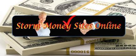 Money Sites