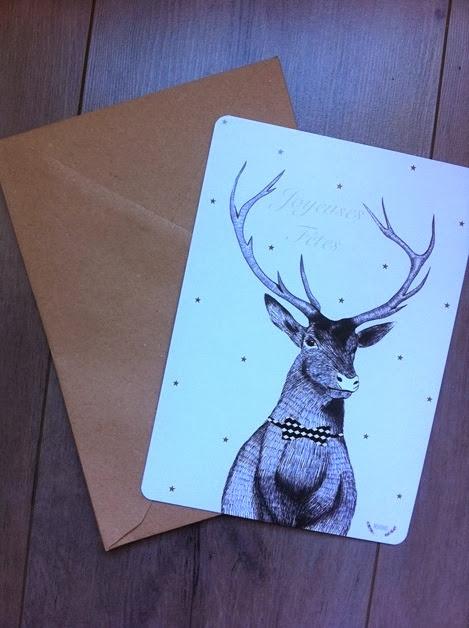 http://fr.dawanda.com/product/55022011-Lot-de-5-cartes-Joyeuses-Fetes-5-enveloppes