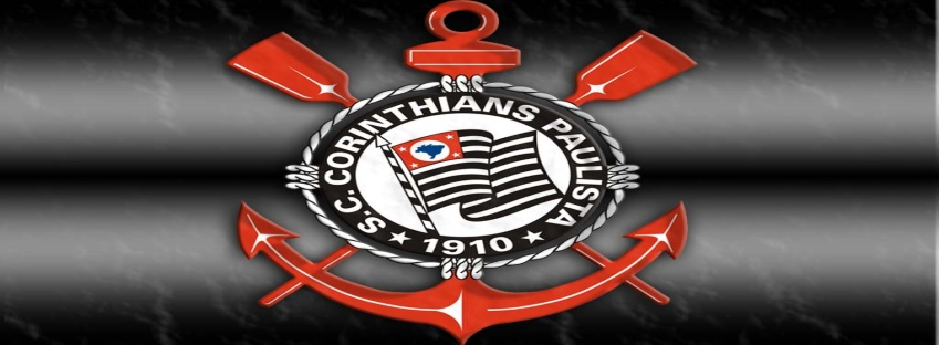 imagem capa background plano de fundo facebook time corinthians paulista