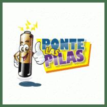 nuestro adelantado en valencia Ponte_las_pilas