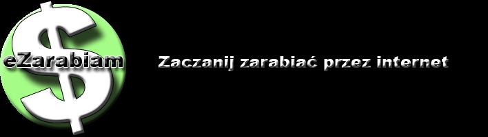 eZarabiam