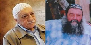 Πολύκαρπος Ψωμιάδης, Ο ΕΛΛΗΝΑΣ ΓΚΙΟΥΛΕΝ