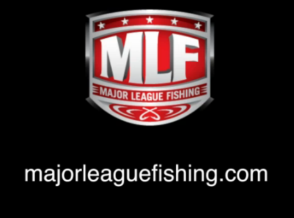 Bass junkies fishing addiction the hands of kevin vandam for Mlf fishing scale