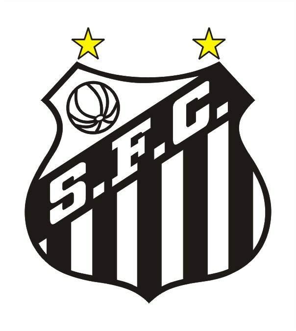 SANTOS FC 2 x 1 PENAROL (URUGUAY)