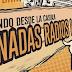 Jornadas de Radios Libres del CSO La Casika