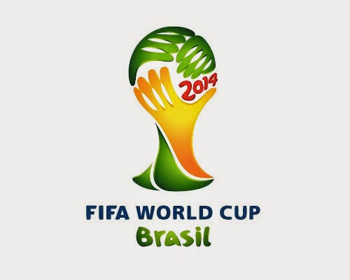 Join the World Cup Fantasy League