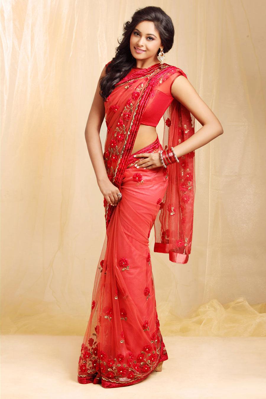 arunthathi actress pics