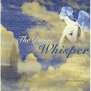 CD - Divine Whisper