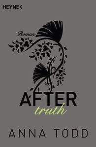 http://www.randomhouse.de/Paperback/After-truth-AFTER-2-Roman/Anna-Todd/e475541.rhd