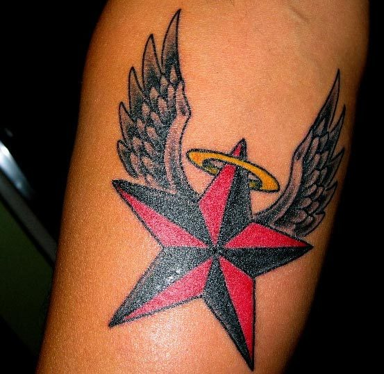 Support businesses on williamson street businesses on for Tattoo madison wi