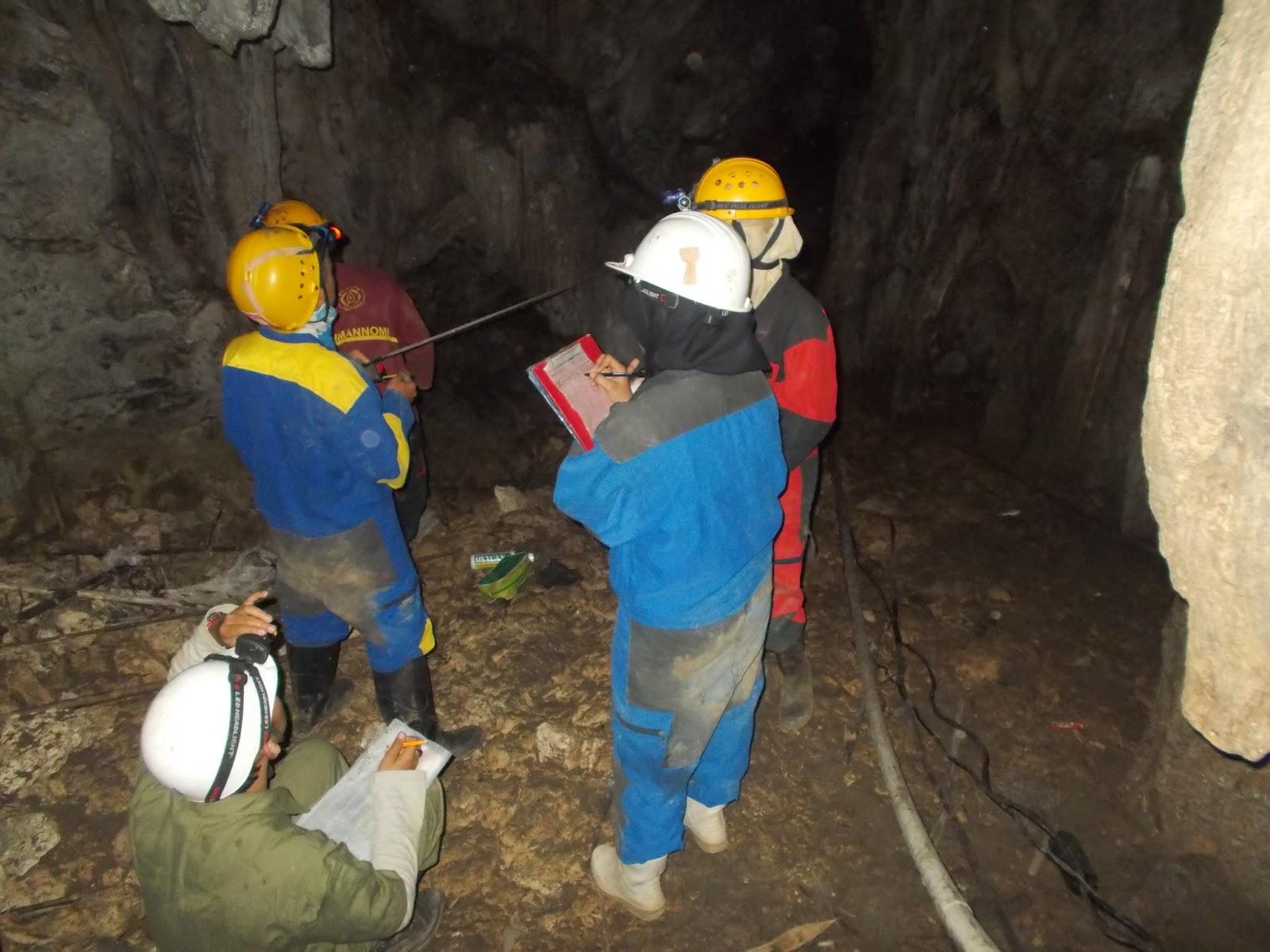 gua urang