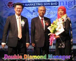 Anugerah DDM