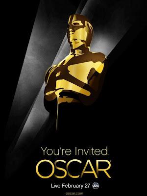 83rd Academy Awards Oscar 2011