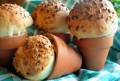 donice-z-gliny-(Budujemyzgliny.blogspot.com)