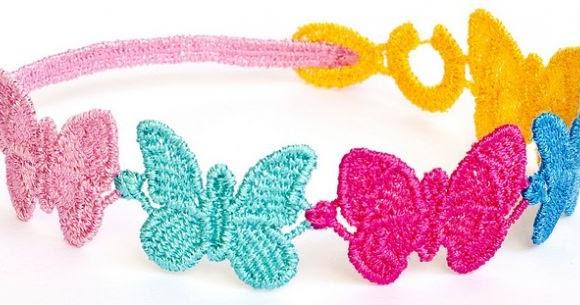 Idee da regalare braccialetti di cruciani for Idee da regalare