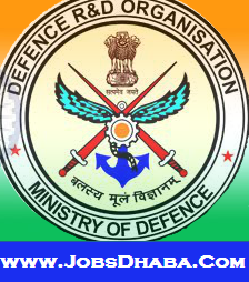 Centre for Personnel Talent Management, DRDO CEPTAM-07, DRDO Recruitment, Sarkari Naukri