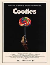 Cooties (2014) [Vose]