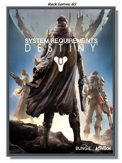 Destiny System Requirements.jpg