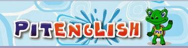 http://www.pitenglish.com/ca/