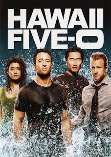 Assistir Hawaii Five-0: Todas as Temporadas – Dublado / Legendado Online HD