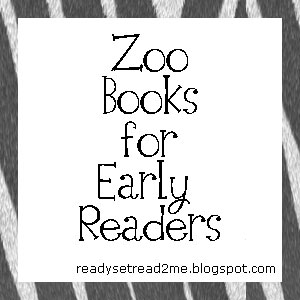 zoo activities for preschool, preschool themes, books about the zoo