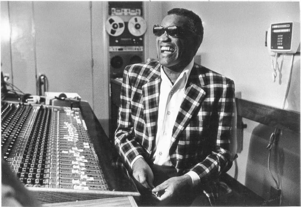 ray charles Ray charles new songs, albums, biography, chart history, photos, videos, news, and more on billboard, the go-to source for what's hot in music.