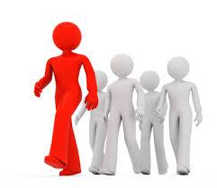 Si, liderët e suksesshëm të biznesit ngrenë një ushtri ndjekësish të apasionuar
