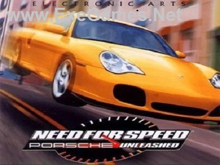 need for speed 5 porsche unleashed game free download. Black Bedroom Furniture Sets. Home Design Ideas