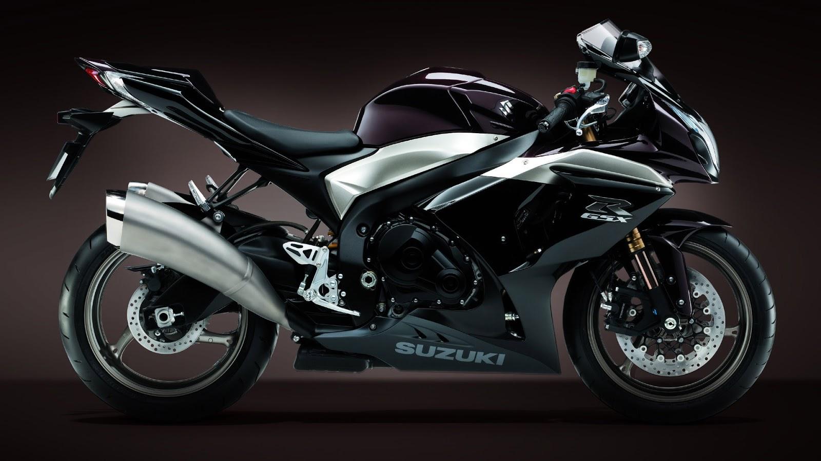 http://3.bp.blogspot.com/-CjVB9WlQ1Ls/UbyF2MU7-fI/AAAAAAAAA3M/PAzPWTywjKQ/s1600/suzuki_dark_bike-HD.jpg